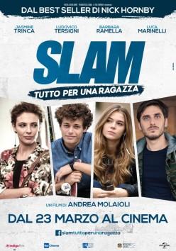 manifesto-slam-def-717x1024