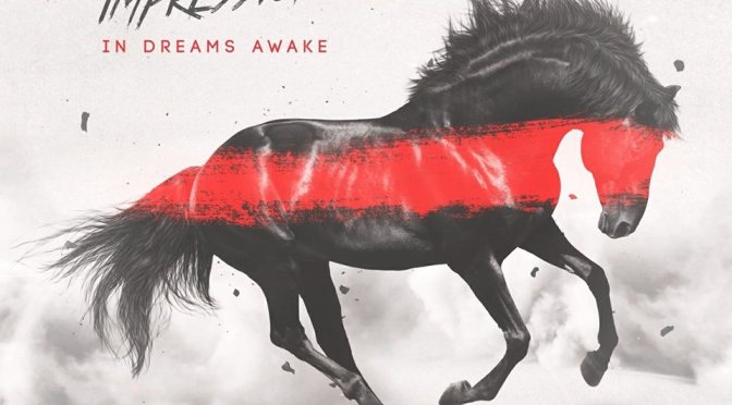 """In Dreams Awake"" by Misleading Impression"