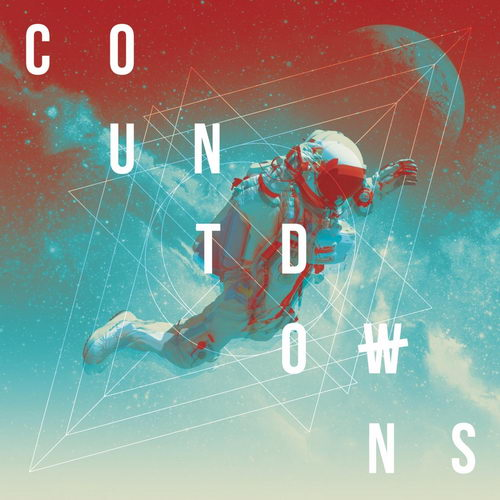 """""""Countdowns"""" by Soldiers Of A Wrong War"""