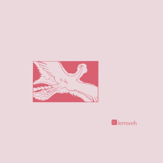 """""""fernweh"""" by Fernweh"""
