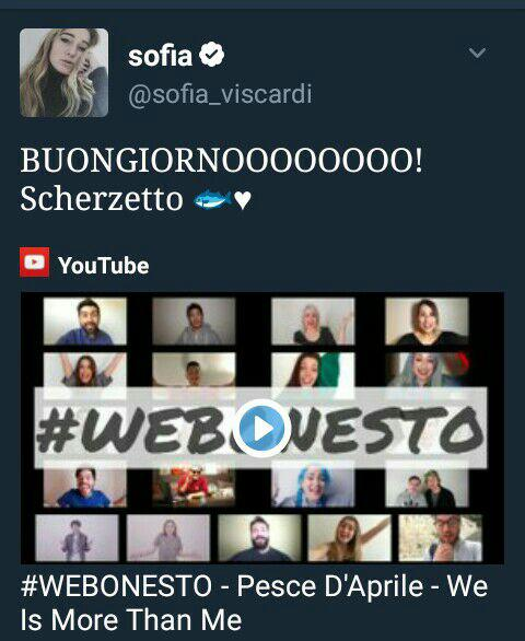 #WEBONESTO: cyberbullismo contro il cyberbullismo