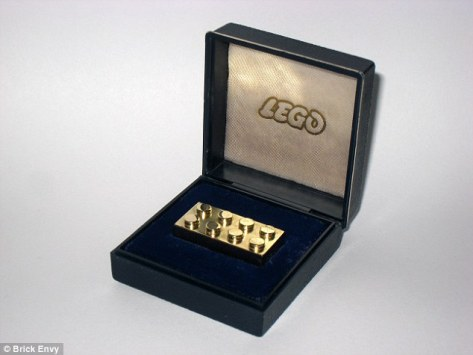 solid-gold-lego-brick