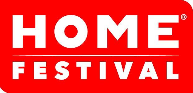 HOME FESTIVAL: la musica incontra il design al Fuori Salone di Milano