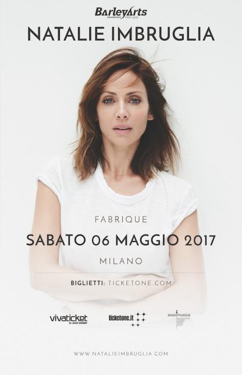 natalieimbruglia2017_evento