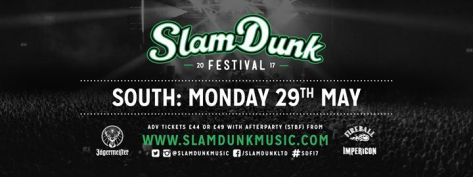 slam dunk south 2017