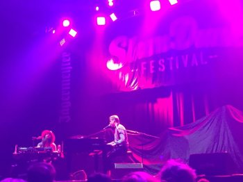 andrew mcmahon in the wilderness sdf17