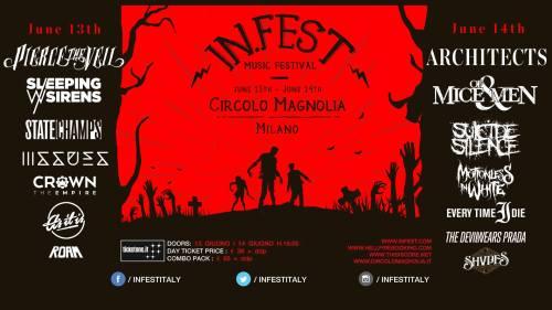 infest3
