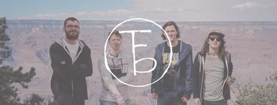 thefrontbottoms