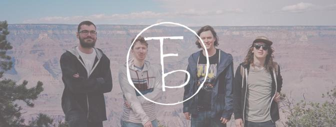 """NUOVO VIDEO: """"Peace Sign"""" by The Front Bottoms"""