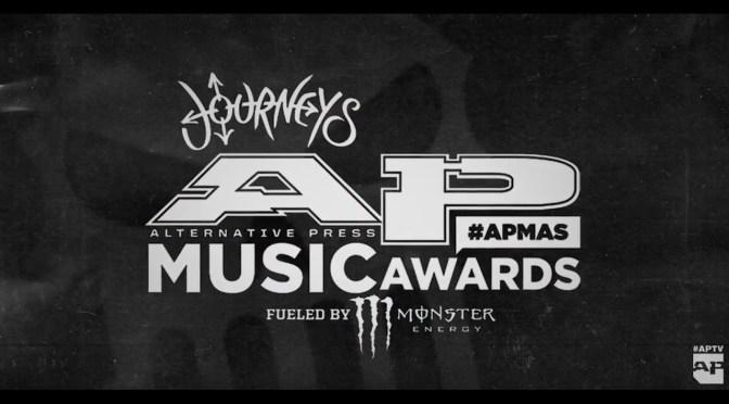 APMAS 2017: ecco i vincitori!