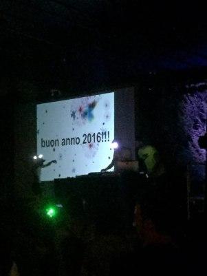 2016 pop x