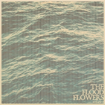 forthope_floodflowers_artwork.jpg