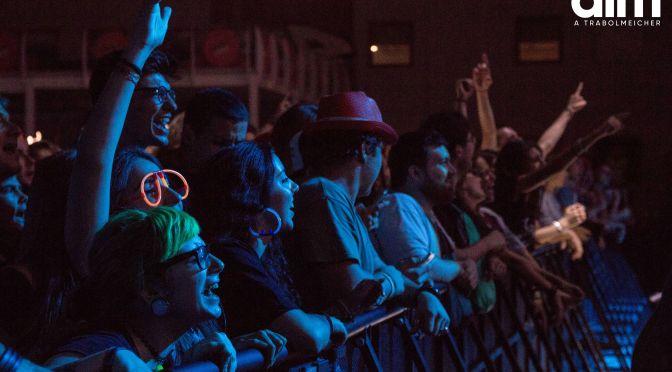 Home Festival: Ecco le foto del Day 0