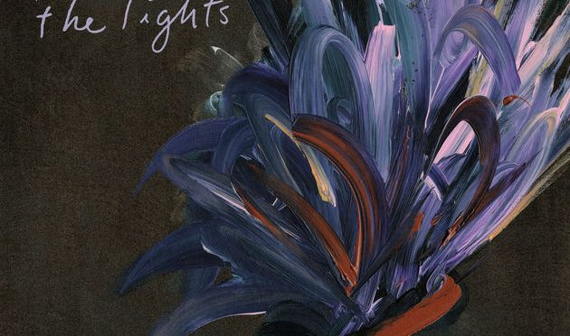 """REVIEW: """"Turn Out The Lights"""" by Julien Baker"""