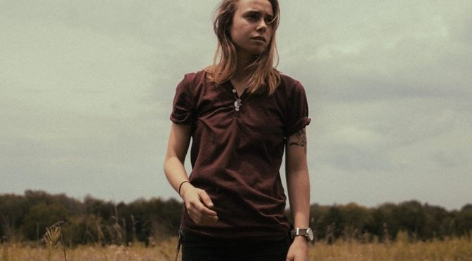 """NUOVA CANZONE: """"Turn Out the Lights"""" by Julien Baker"""