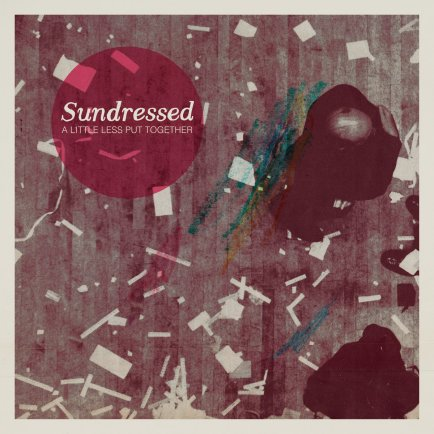 sundressed - a little less put together.jpg