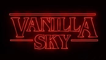 vanillasky
