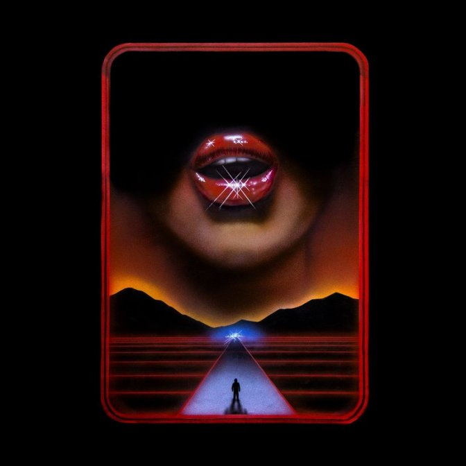 "REVIEW: ""Gossip"" by Sleeping With Sirens"