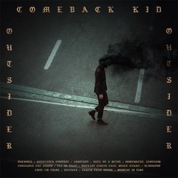 comeback kid outsider.jpg