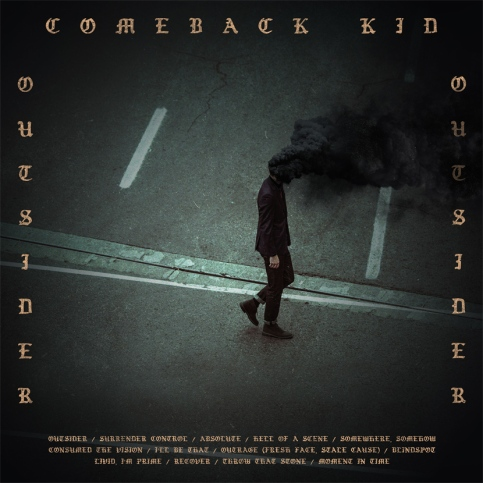 comeback kid outsider.jpg