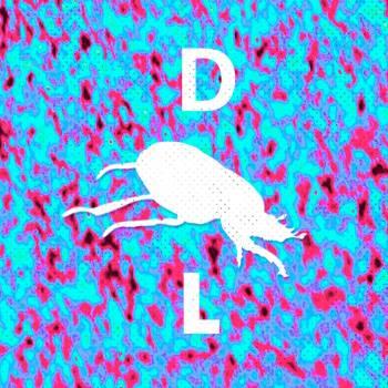 deaf lingo bug