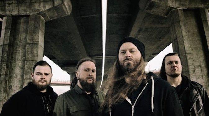 Decapitated: la band si dichiara non colpevole in udienza