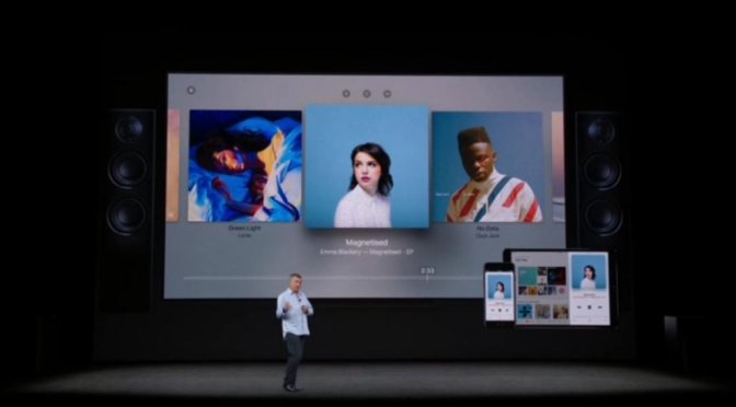 Cosa ci faceva Emma Blackery sull'iPhone X?