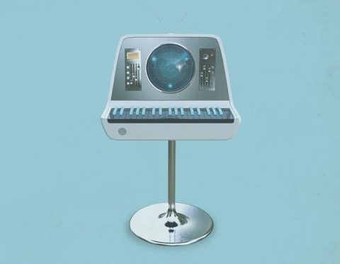 "REVIEW: ""The Spark"" by Enter Shikari"