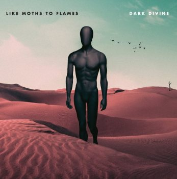 like moths to flames dark divine