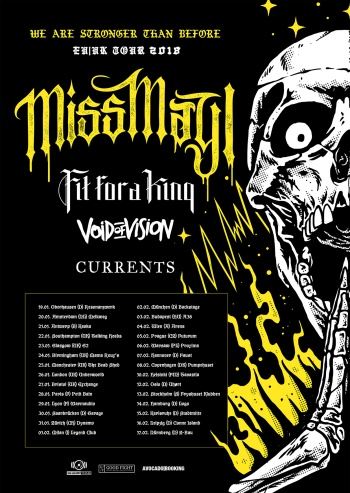 miss may i tour.jpg
