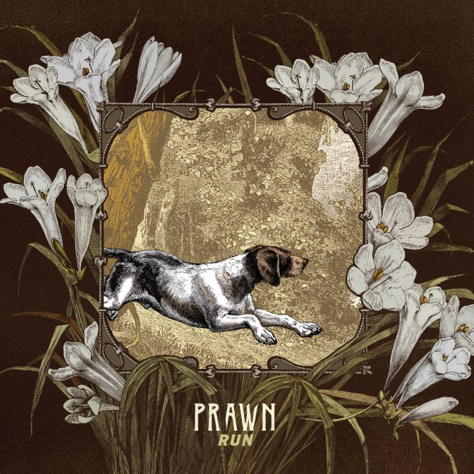 "REVIEW: ""Run"" by Prawn"