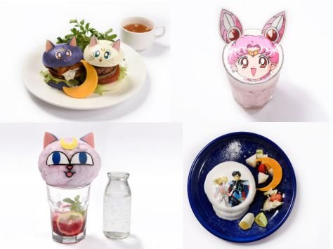 sailor moon cafe.jpg
