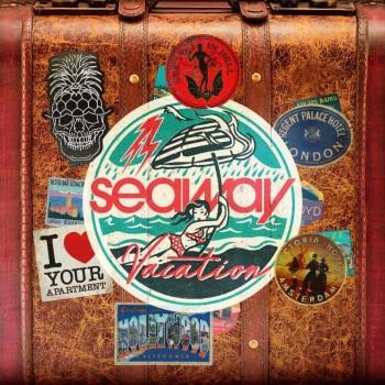 seaway vacation.jpg