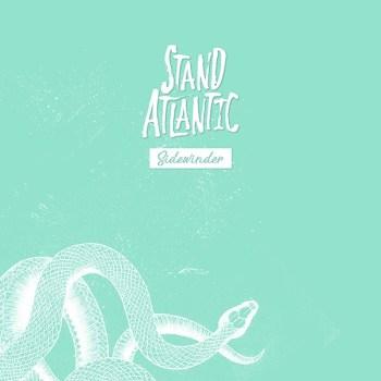 Stand-Atlantic-Sidewinder-EP-Artwork-2017