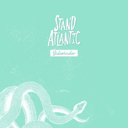 Stand-Atlantic-Sidewinder-EP-Artwork-2017