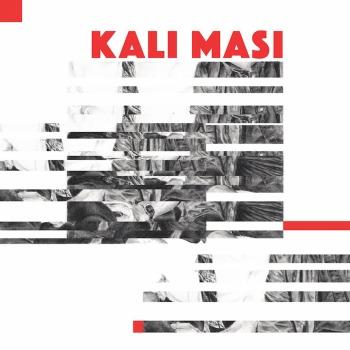 Kali Masi Wind instruments