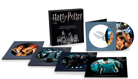 Harry-Potter-vinyl-boxset.png