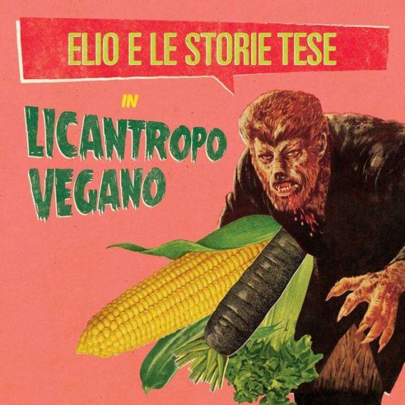 http-media.soundsblog.itaa76elio-e-le-storie-tese-licantropo-vegano