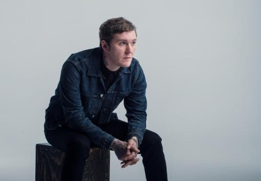 "Nuova canzone: ""If Your Prayers Don't Get to Heaven"" by Brian Fallon"