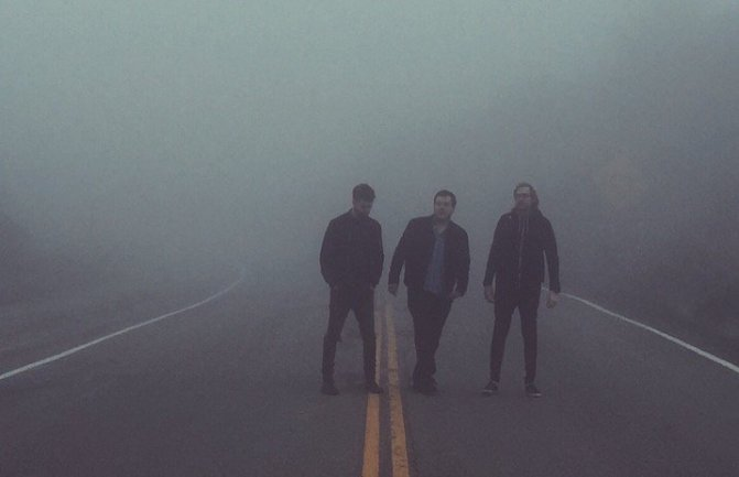 La nuova canzone dei The Dangerous Summer e altre cose che nessuno ti dice