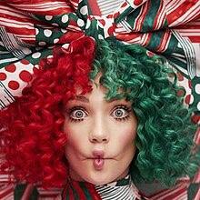 I bimbi di Stranger Things e It ballano nel video natalizio di Sia