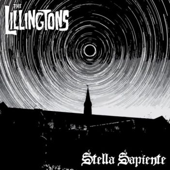 lillingtons stella sapiente album