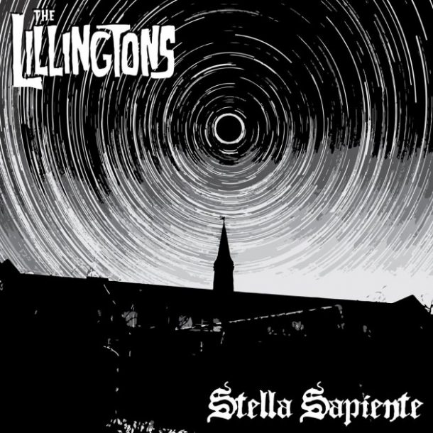 REVIEW: Stella Sapiente by The Lillingtons