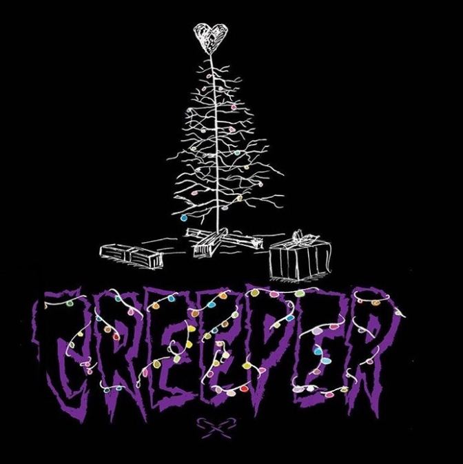 "Entra nello spirito del Natale con ""Fairytale of New York"" rifatta dai Creeper"