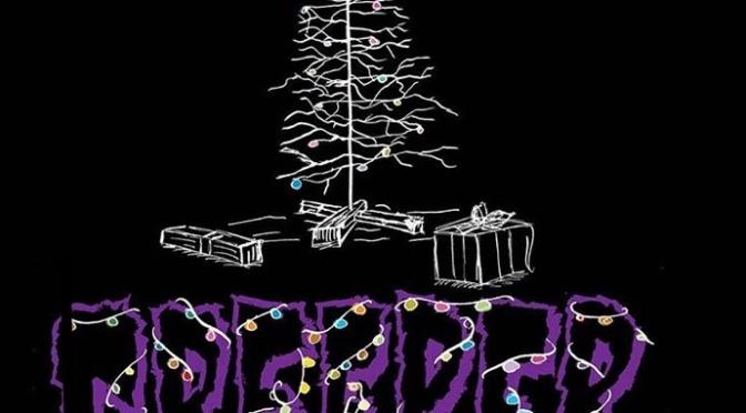 """Entra nello spirito del Natale con """"Fairytale of New York"""" rifatta dai Creeper"""