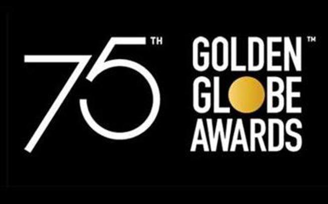 Tutte le nomination dei Golden Globe 2018