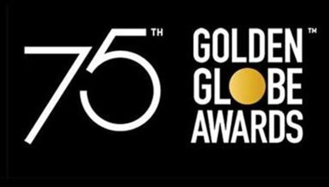 Tutte le nomination dei Golden Globe 2018