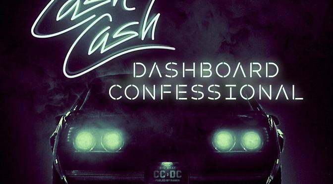 C'è una nuova canzone dei Cash Cash con i Dashboard Confessional e non sappiamo come reagire