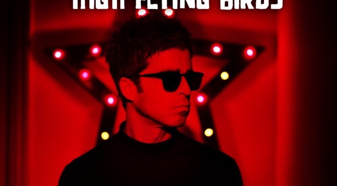 I-Days 2018: Noel Gallagher è l'ultimo headliner annunciato