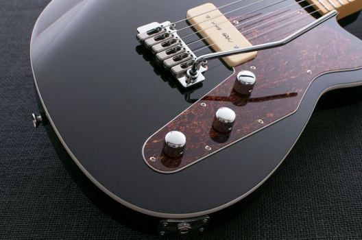 matt west guitar